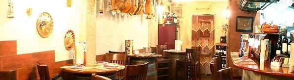 Gastronomia gran canaria urlaub grancanaria - Cocina gran canaria ...